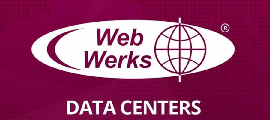 WebWorksIndia