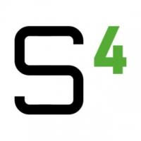 S4_Hosting