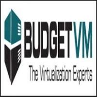 budgetvm