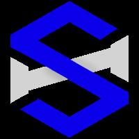 SvenHost